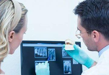 tandlægerne i ballerup